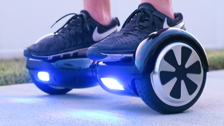 Why-Hoverboards-Are-Catching-Fire-and-How-To-Avoid-It