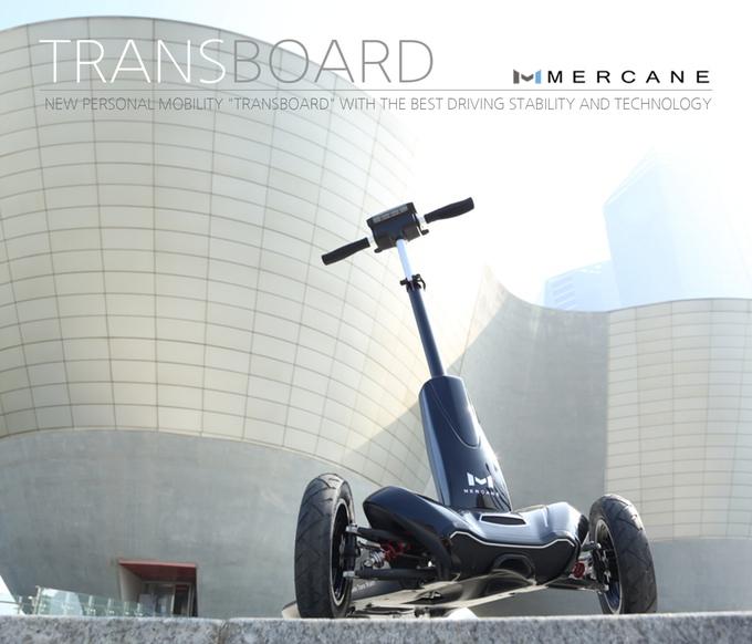 transboard1